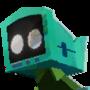 3D Sigma
