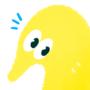Big Bird Worm