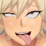 Mitsuki Likes em