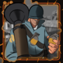 tf2 practice drawing