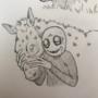 Horace Horsecollar
