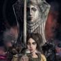 Otzdarva Dark Souls No-Hit Run Poster
