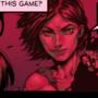 Resident Evil Lover's Strain 1 of 6