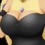 [Patreon] Mizuko's New Outfit