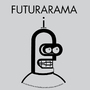 Futurarama 2: The Bending by LeftHandPunk
