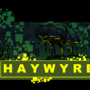 HAYWYRE SHIRT by Rooshie