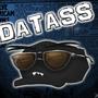 datass by Zelldoom