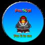 Pen50gi yes its me by pen50girules
