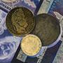 Coins by Gamewiz