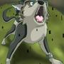 Hero's Howl