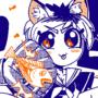 CAT!!!!!!!!!CH!!!!!!!!!!!!!!