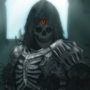 Darkwraith Knight – Header