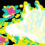 The Manta Storm