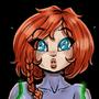 Character Bios Series: Cynthia