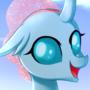 Ocellus -Profile-