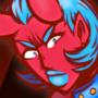 Demoness Impura