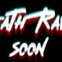 DeathxRave [Minimal Cover]