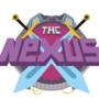 Mc nexus logo