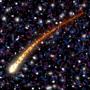 Pixel Meteor