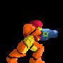 Mr.Metroid