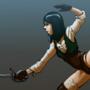 Flexible Fencing GIF