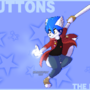 Buttons The Fox