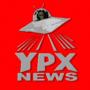YPX News