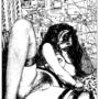 Apollonia Saintclair 932 - 20200125 L'assassin venait d'Ailleurs (The case that broke Eros)