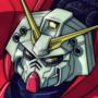 G Gundam - Episode 6