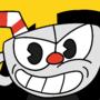 [Smash Bros. Ultimate] - Cuphead