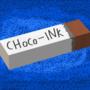 Choco-ink