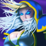 Jaina Proudmoore | Warcraft