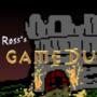 game dungeon promo (PIXELDAY)