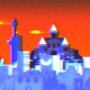EBOTT CITY