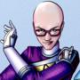 Bald Rangers