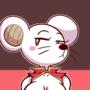 Lunar Rat Year [NSFW]