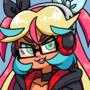 Gamer Girl Liz