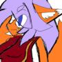 TEU studios Original character Omnifox kitsune
