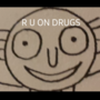 Mr. On drugs