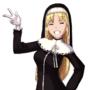Sister Clieare