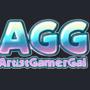 New logo anim