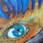 Eye On Prize