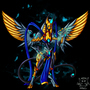 Helios by Undeadkitty13