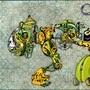 Chronos by Ace0fredspades
