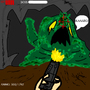 Slime Killer by Sindread