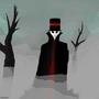 Man Of The Mist. by doondeka