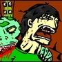 Zombie Kill