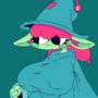 titty goblin