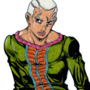 Young Pucci Color