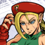 Cammy, Killer Bee